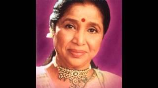 Asha Bhosle - O Mere Sona Re (1966) width=