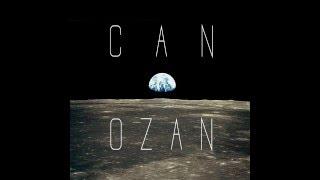 Can Ozan - Seni Uzaktan Sevmek (cover)