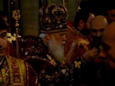 2011.12.17.(7)_St.Varvara-Martyr-relics_St.King-Volodymyr-Cathedral_Kyiv-Ukraine