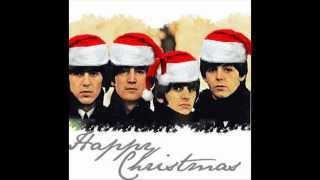 Best Beatles Christmas Song?
