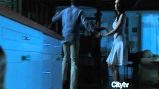 Revenge: Emily Thorne - hold my heart