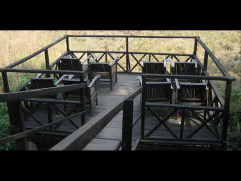 Nepal Chitwan Tiger Tops Tented Camp Nepal Hotels Travel Ecotourism Travel To Care