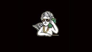 ◆ Instrumental | Base De Trap Uso Libre 2018- AlisMusic 📢