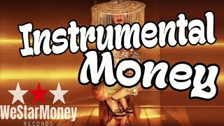 Cardi B - Money Instrumental