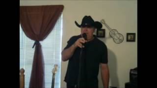 Jason Aldean - Any Ol' Barstool (cover) Must See !!!