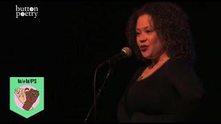 "Suzi Q. Smith - ""Black Hole Mouth"" (WoWPS 2013)"