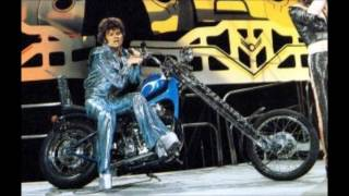 Gary Glitter -  WE WANT YOUR GLITTER VIDEOS...!!!