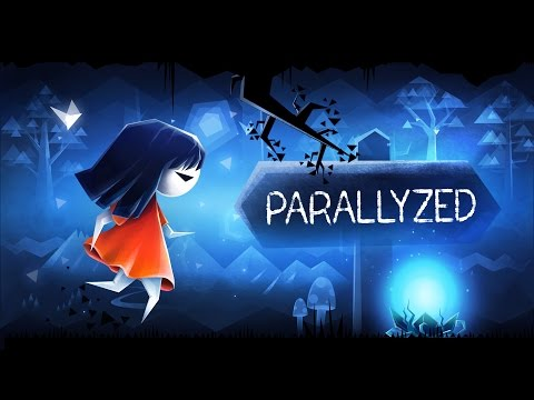 Parallyzed Review (Prezentare joc pe HTC U Ultra/ Joc Android)