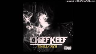 chief keef - shine ( instrumental ) reprod themaskedjerk