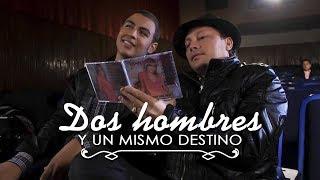 Giovanny Ayala ft Diego Machuca - Dos Hombres y Un Mismo Destino (Vídeo Oficial)