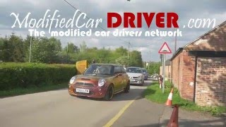 Mfn Car Meet | BLP MEDIA