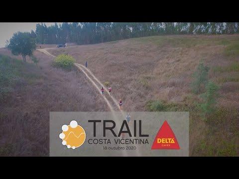 trail costa vicentina