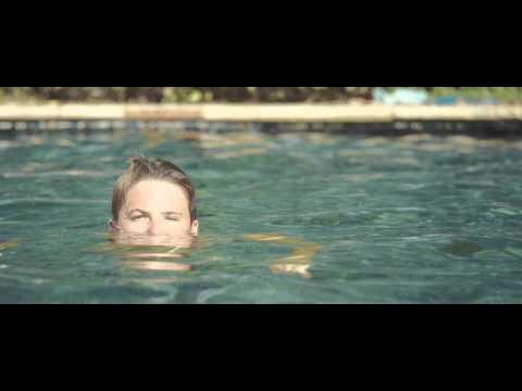 coucheron-deep-end-ft-eastside-mayer-hawthorne-music-video-coucheron