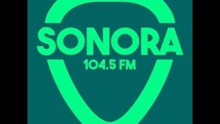 Rádio Sonora Fm 104.5