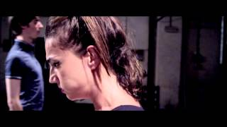 Telemachus - Tennis Season (Official Video)