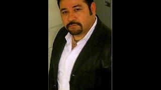 Pa' Que Recuerdes- Manuel Garcia Parra