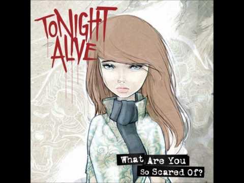 tonight-alive-fake-it-sam-meiklejohn