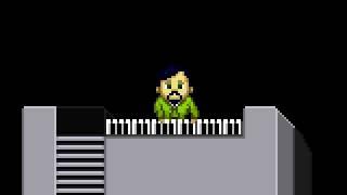 Classic Chips 04 - Clair de Lune - Claude Debussy - NES