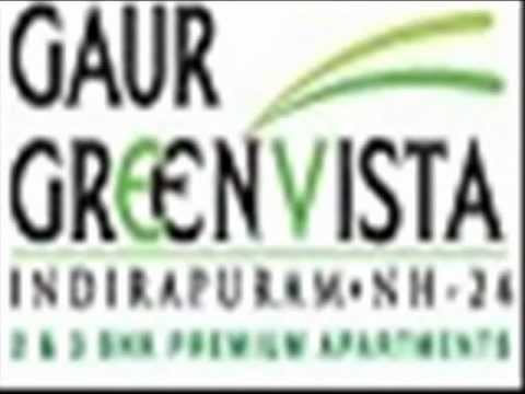Gaur Green Vista Resale For Sale Indirapuram Location Map PriceList Floor Layout Plan Review Project