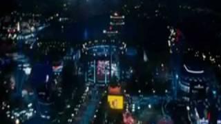"Iron Man 2 - Clip - Stark Expo ""Shoot to Thrill"" Movie Version"