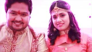 Manan & Noopur Engagement | Live Shoot | Song Video