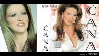 Cana - Jugo nostalgija - (Audio 2007)