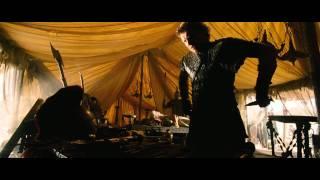 Titanların Öfkesi (Wrath of the Titans) 2012 Fragman/Trailer