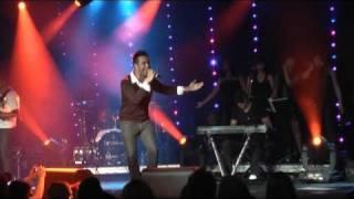 Hebert Levy - Quando um grande amor se vai (ao vivo em Uberlândia)