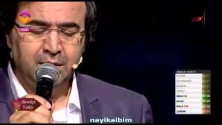 Mustafa Demirci Sultanım illallah Ramazan 2014