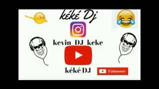 Timmy trompette remix ~kéké DJ~ (officiel clip)