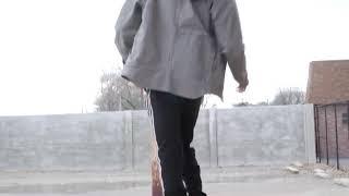 Migos - Walk it Talk it ft. Drake ( Dance Video ) @Boogiie
