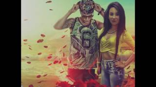 La cancion mas bonita/Ericko lz/IDU beats 2016