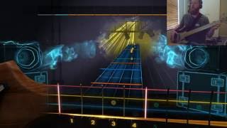 Rocksmith 2014: Herb Alpert & The Tijuana Brass - Spanish Flea (Bass)