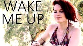 SOWL - SO WAKE ME UP (Reggae Cover)