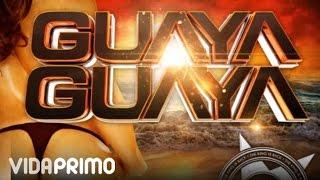 Don Omar - Guaya Guaya [Official Video]