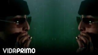 DJ Luian Ft. Ñengo Flow - La Verdadera Situacion  [Official Video]