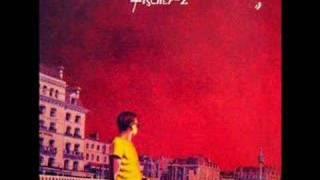 Fischer-Z - Wristcutter's Lullaby