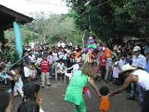 Purisima Jucuapa,Matagalpa 2008 4