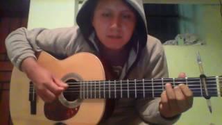 Duermen Las Palabras - Jesus Adrian Romero - cover