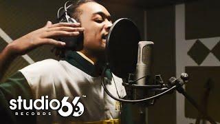 Eli - Hip Hop de Timisoara 4 ( Stai usor feat. Mark )