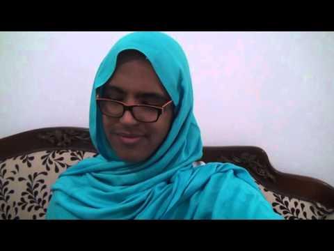 كل شيء الا الام الجزائرية - Amjed Jojo