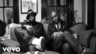 Mos Def - History ft. Talib Kweli