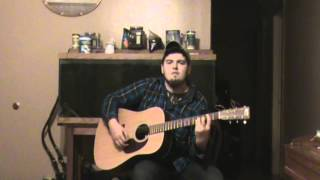 Third Day Born in Bethlehem (cover) By Travis Knipp