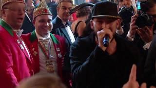 Gentleman & Kasalla - Superior 2017
