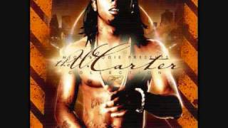 Lil Wayne Welcome to the Zoo Music Video
