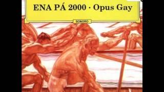 Ena Pá 2000 - Olga