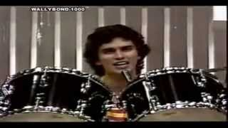 ANJO-ROUPA NOVA-VIDEO ORIGINAL-ANO 1983 ( HQ )