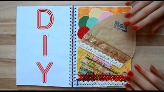 5 Geschenke TIPPS - selbstgemacht DIY !   günstig und schnell