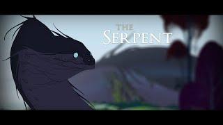 Banner Saga 3: The Serpent
