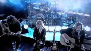 Opeth feat. Nathalie Lorichs - Coil